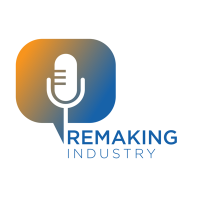 Remaking Industry