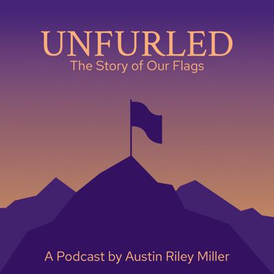 Unfurled: The Story of Our Flags
