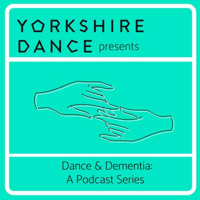 Yorkshire Dance Presents