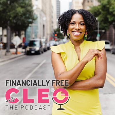 Financially Free with Cleo