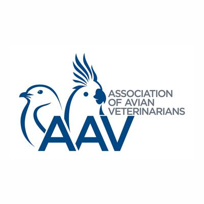 Docs of a Feather - The Association of Avian Veterinarian's Podcast