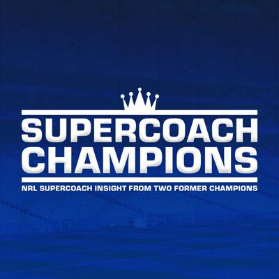 No Half Measures To Winning NRL SuperCoach