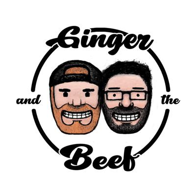 Ginger and the Beef