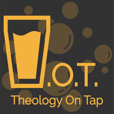 The theoontap's Podcast