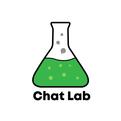 Chat Lab Podcast