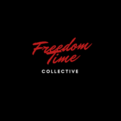Freedom Time Collective
