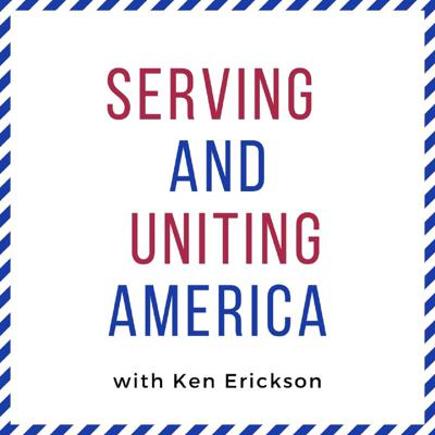 Serving and Uniting America