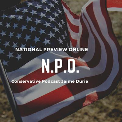 The N.P.Online Podcast