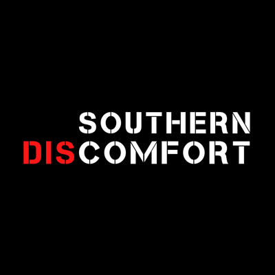 Southern Discomfort Podcast