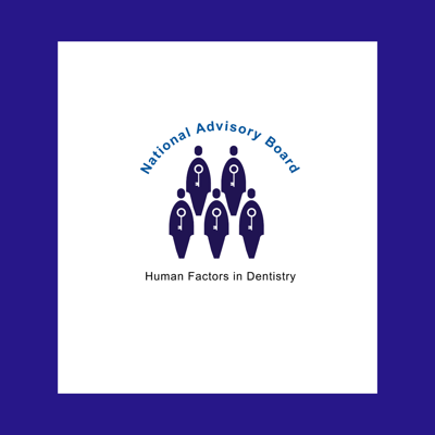 Human Factors in Dentistry Podcast