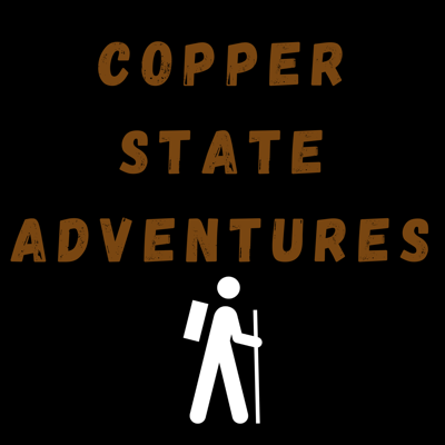 Copper State Adventures