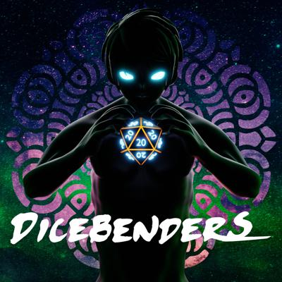 Follow us on any of your social media platforms, YouTube and wherever you get your podcasts all under the name DiceBendersDnD. This is a homebrewed D&D 5e playcast in the world of Avatar created by Micheal Dante DiMartino and Bryan Konietzko published by Nickelodeon.