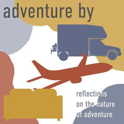 Adventure by