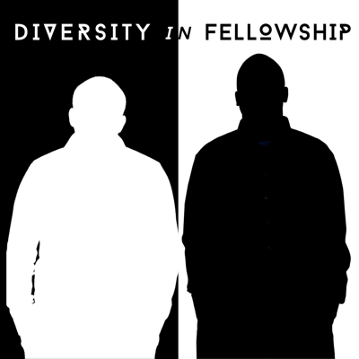 Diversity in Fellowship