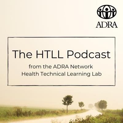 The HTLL Podcast