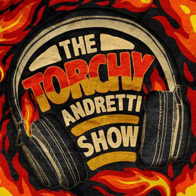 The Torchy Andretti Show