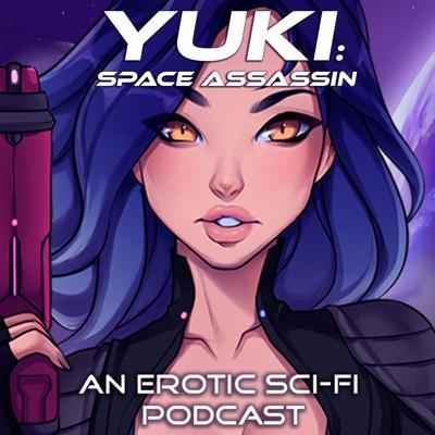 Yuki: Space Assassin