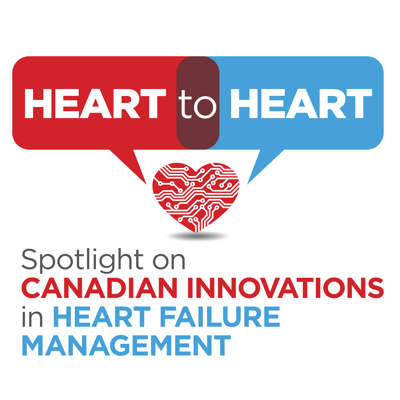 Heart to Heart: Canadian Cardiology in the Spotlight