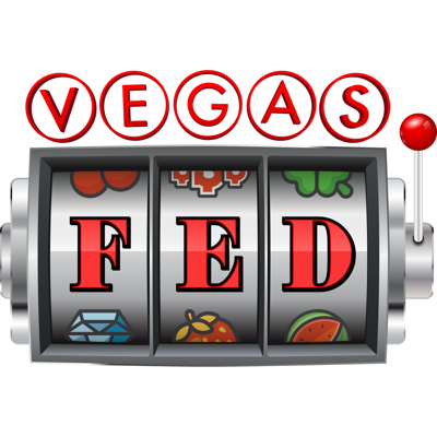 Vegas Fed: An Inside Look at Federal Criminal Prosecutions in Sin City