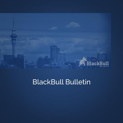 BlackBull Markets, an award-winning New Zealand Broker, was founded in 2014 with the goal of becoming the leading online Financial Technology and Foreign Exchange Broker. BlackBull Markets is an ECN, No Dealing Desk brokerage specialising in Forex, CFDs, Commodities, Fibre Optic Communications and Fintech solutions for traders globally. They provide institutional-grade trading conditions to clients with customer service and support.