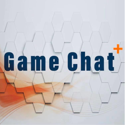Game Chat +