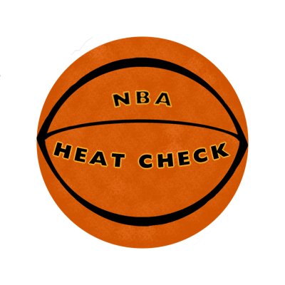 NBA Heat Check