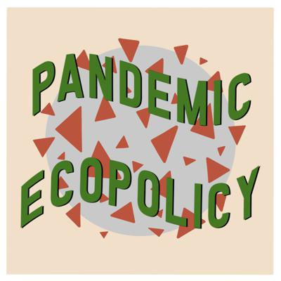 Pandemic EcoPolicy