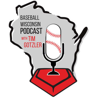 Baseball Wisconsin Podcast