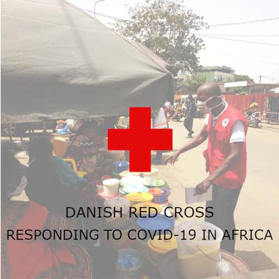 Responding to COVID-19 in Africa