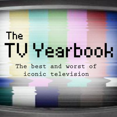 The TV Yearbook