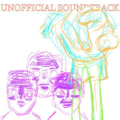 Unofficial Soundtrack Podcast