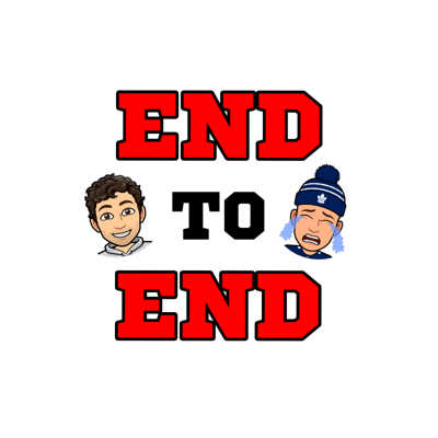 End to End