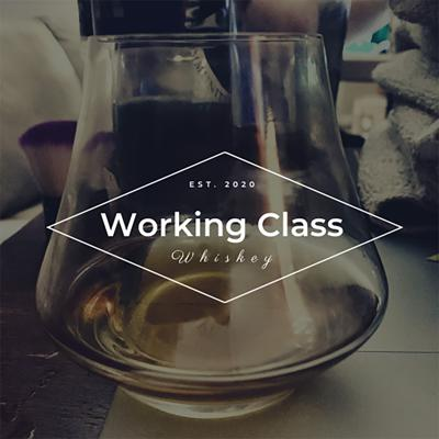 Working Class Whiskey