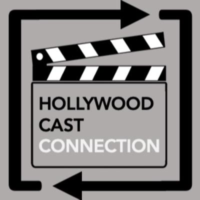 Hollywood Cast Connection