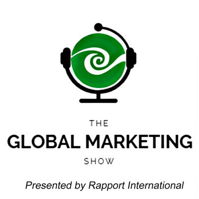 The Global Marketing Show