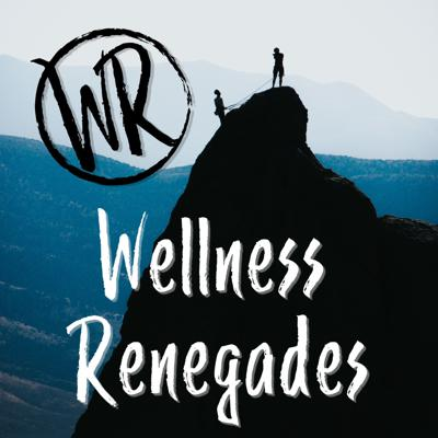 Wellness Renegades