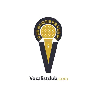 Here we answer your questions about singing.visit : www.vocalistclub.com