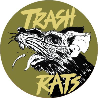 The Trash Rats's Podcast