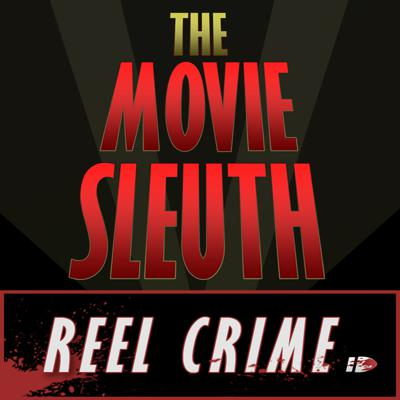 a podcast on all things entertainment / visit www.themoviesleuth.com