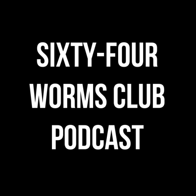 Sixty Four Worms Club