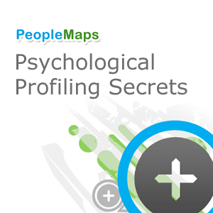 Guides to improve your business using psychological profiling
