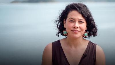 Cover art for Make your actions on climate reflect your words | Severn Cullis-Suzuki