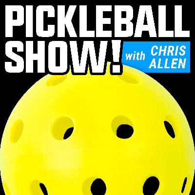 Pickleball Tips, Info, Opinion, Deals & More