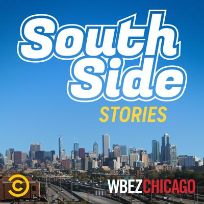 'South Side Stories' is a celebration of the real-life people and places that inspired Comedy Central's hit new comedy series, 'South Side.' With lots of laughs, love and plenty of real talk, 'South Side Stories' proves that what you see on the news is only a small slice of a big city. btb.