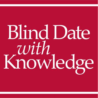 Blind Date with Knowledge - Queen's Research