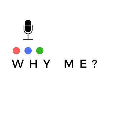 Why Me? – CFRC Podcast Network