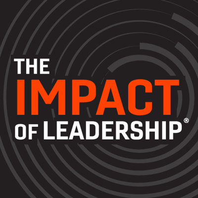 The Impact of Leadership