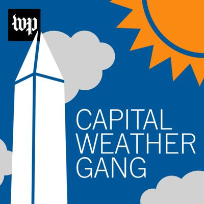 The inside scoop on weather in the D.C. area from The Washington Post. Get your weekday morning weather update from the Capital Weather Gang in under a minute.