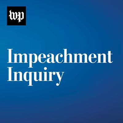 Impeachment: Updates from The Washington Post