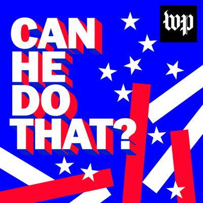 Cover art for How a voting law ignited a culture war
